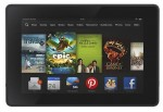 kindle fire best buy