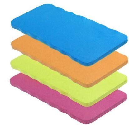 gardening pads
