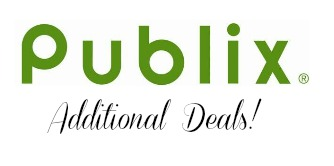 publix additional delas