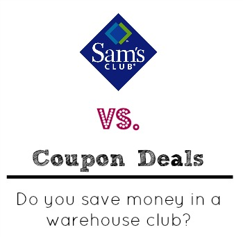 sams club comparison