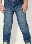 skinny jeans boys