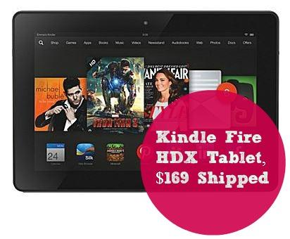 staples tablet deal