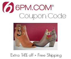 Shoes for men online 6pm shoes online coupon code