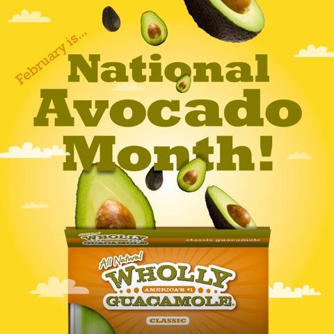 Natl_Avocado_Month_Post_850x850