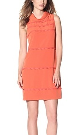 myhabit spring dresses