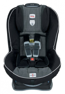 30 off britax car seats bob stroller sale southern savers. Black Bedroom Furniture Sets. Home Design Ideas