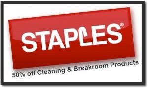 Staples-Logo w ds