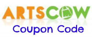 artscow coupon