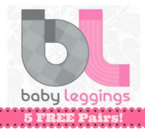baby leggings coupon code