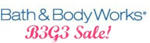 bathandbody sale