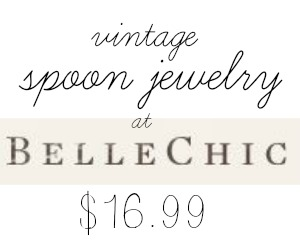 bellechic jewelry