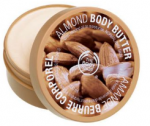 body shop body butter copy