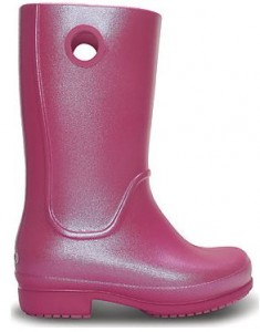 rainboots for kids