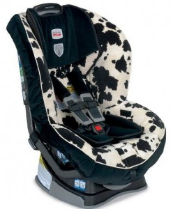 britax car seat amazon