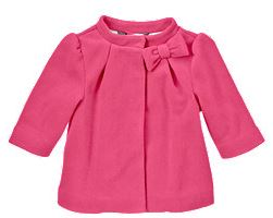 gymboree coat