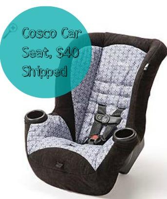 cosco car seat expiration dates. Black Bedroom Furniture Sets. Home Design Ideas