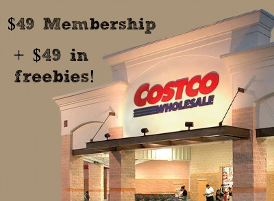 costco deal
