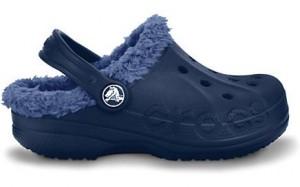 croc kids