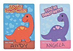 make you own card kit