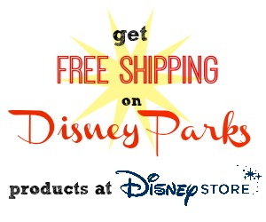disney store coupon code