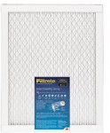filtrete select
