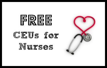 Free Ceu For Dialysis Tech