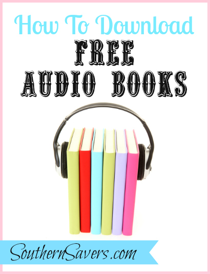 Sex Audio Books Free Download