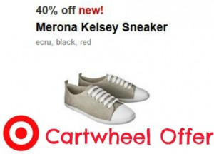kesley shoes
