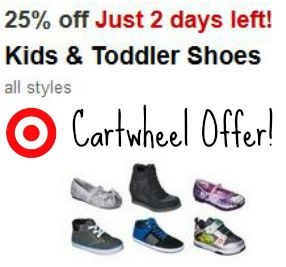 kids cartwheel