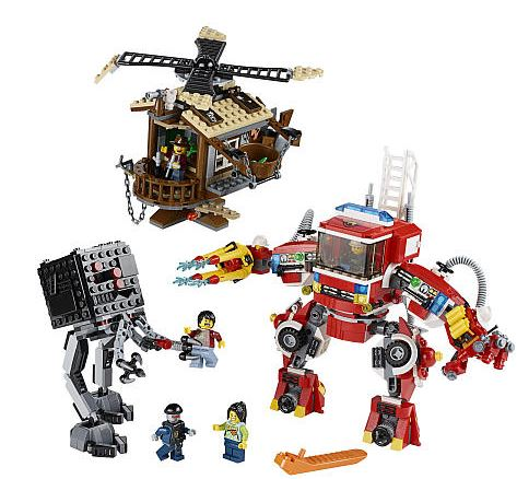 lego movie ticket deal
