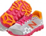 little kid new balance