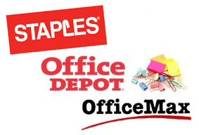 office supply stores deals