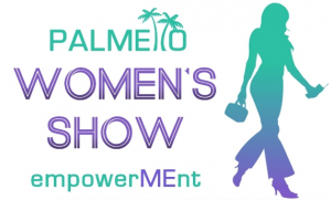 palmetto womens show