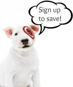 sign up dog