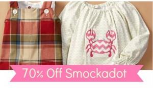 smock styles