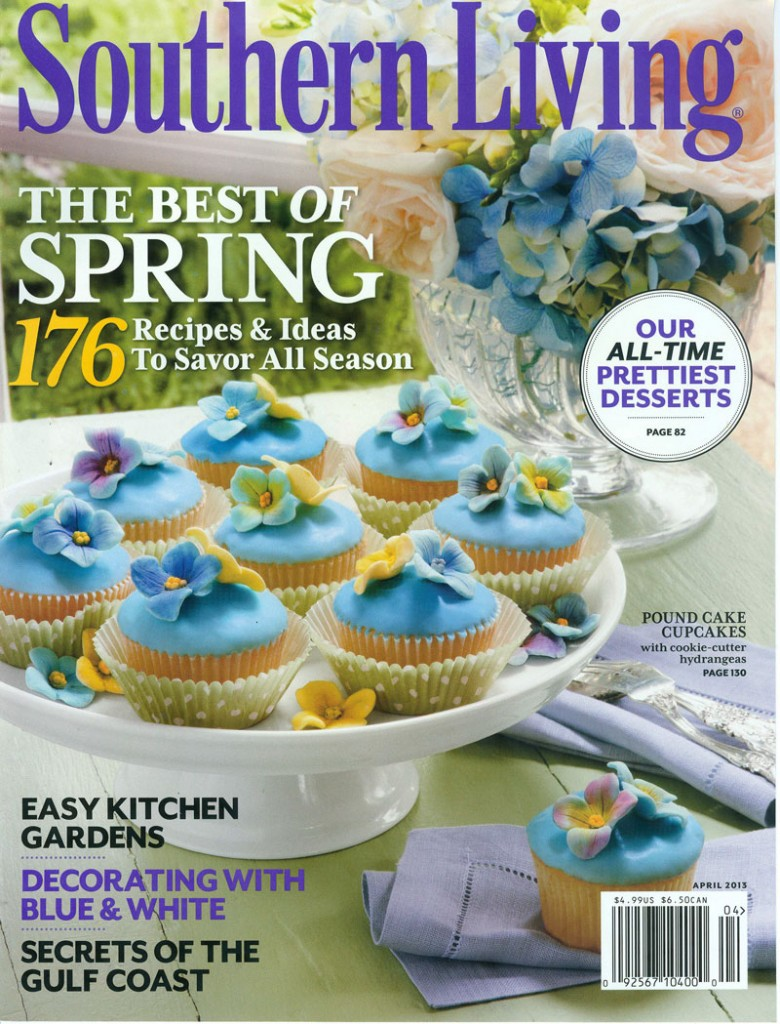 southern living magazine subscription 5 southern savers