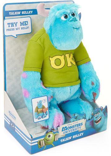 zulily disney pixar sale