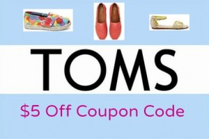 toms code