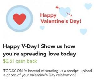 checkout 51 valentine's day