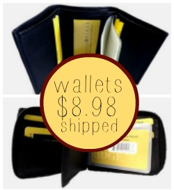 tanga wallets