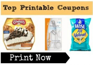 image regarding Smiths Coupons Printable identify Final Printable Discount codes Good, Sally Hansen, Edwards Coupon