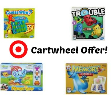 how to use cartwheel online