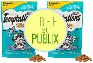 publix deal