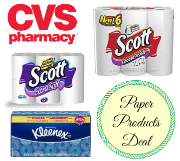 cvs scott deal