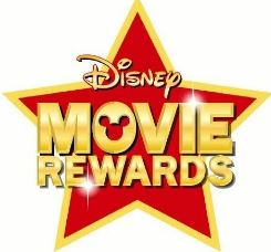 disney rewards