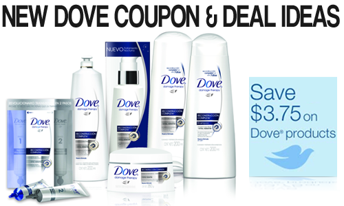 dove coupon 3.75 off 2