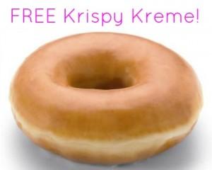 krispy kreme case analysis essay