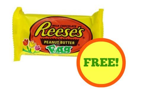 free reeses