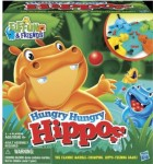 Amazon Toy Deals: Hungry Hippos, Radio Flyer, Fisher-Price + More
