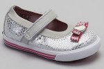 keds hello kitty